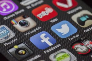 כדאי להכיר: 8 רשתות חברתיות לקידום ושיווק דיגיטלי