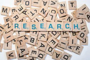 איך מבצעים מחקר מילים שיסייע לכם לקדם את האתר במנוע החיפוש?