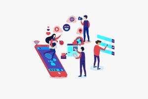 האם אפשר ללמוד שיווק דיגיטלי לבד?