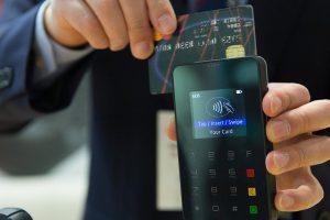 סליקת אשראי: כל מה שעסקים אונליין צריכים