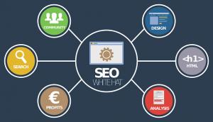 שיפור מהירות האתר: כל מה שמקדמי אתרים צריכים לדעת
